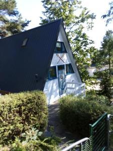 Domek Marina Jezioro Nyskie