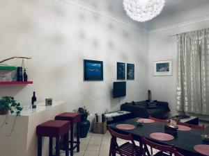 ANGUILLARA HOUSE -in the heart of Florence - AbcAlberghi.com