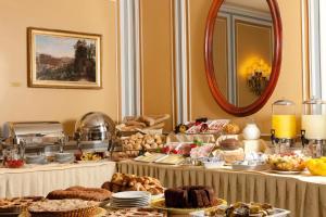 Hotel Victoria, Hotels  Rom - big - 45