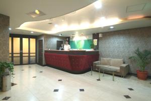 Auberges de jeunesse - Left Bank Hotel
