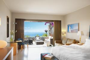 Daios Cove Luxury Resort & Villas (8 of 78)