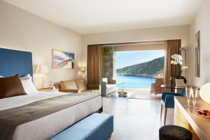 Daios Cove Luxury Resort & Villas (7 of 78)