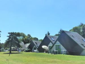Location gîte, chambres d'hotes Val de Landrouet dans le département Côtes d'Armor 22