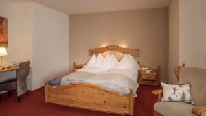 Hotel Sport-Aktiv - Saalbach Hinterglemm