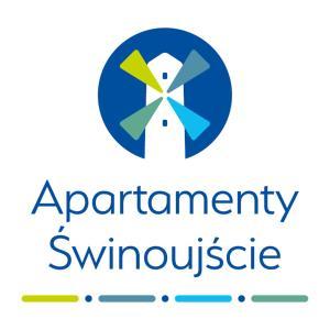 Apartamenty Świnoujście Słowackiego