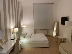 B&B Sallustio Rooms - AbcAlberghi.com