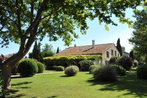 Location gîte, chambres d'hotes Mas De Peint - Les Collectionneurs dans le département Bouches du rhône 13