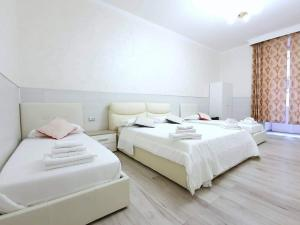 Oscar suite home - abcRoma.com