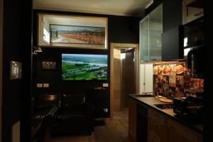 Michele Guest House - AbcAlberghi.com