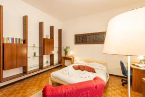 Matteo Guest House 2