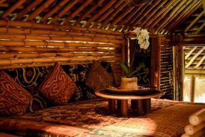 Bambu Indah (13 of 152)