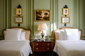 Four Seasons Hotel Firenze (6 of 109)