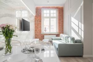 RentPlanet Apartamenty Stare Miasto