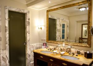 Four Seasons Hotel Firenze (3 of 109)