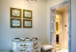 Four Seasons Hotel Firenze (4 of 109)