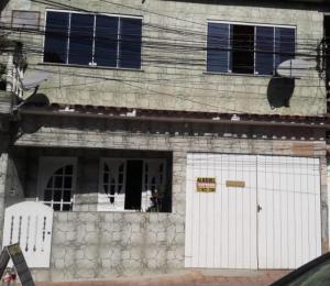 Lira's Hostel