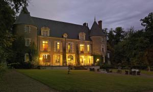 Château de Pray (25 of 39)