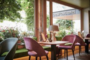 DasPosthotel (3 of 51)