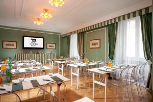 Hotel Victoria, Hotels  Rom - big - 27