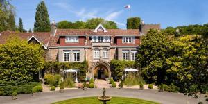Longueville Manor (1 of 28)