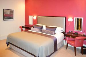 Taj 51 Buckingham Gate Suites and Residences (26 of 132)