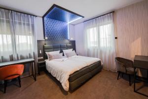 Hotel Lifestyle