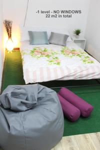 Travel House Wroclaw