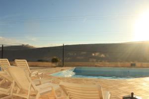 Residencial Via Praia