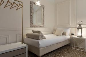 San Marco Suite 755