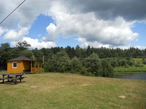 Hostels und Jugendherbergen - Lapsas