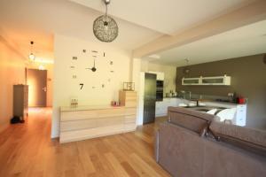 D5 - Résidence La Montille - Hotel - Le Mont-Dore