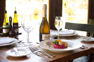 La Casona at Matetic Vineyards (16 of 48)