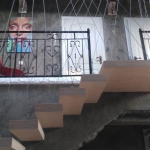 Хостел Sweet home, Шымкент