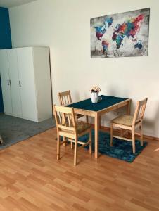 Bratislava Apartments 3