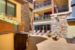 Lumiere with Inspirato - Hotel - Telluride
