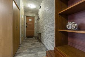 2-комнатная квартира возле Ледового дворца