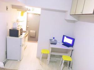 obrázek - Hana House inn Nakano-sakaue station 4mins