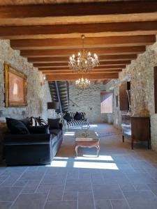 L'Antica Dimora - Suites & Apartments