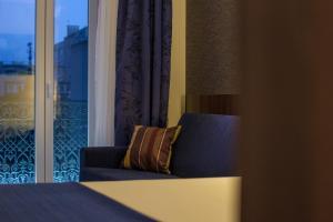 Holiday Inn Express Lisboa - Av. Liberdade, Hotels  Lisbon - big - 40