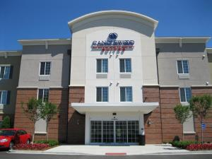 Candlewood Suites Radcliff - Fort Knox, an IHG Hotel