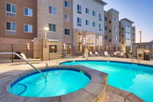 Staybridge Suites - Lehi - Traverse Ridge Center, an IHG Hotel