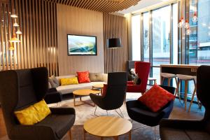 Holiday Inn Express - Siegen