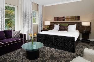 Hotel Vintage Seattle (40 of 58)