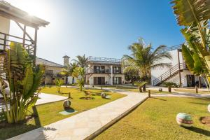 Hotel Vila Marola