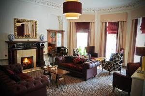 TorNaCoille Country House Hotel (17 of 39)