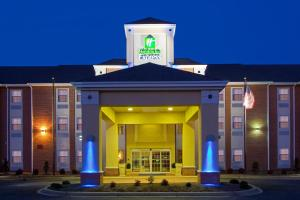 Holiday Inn Express Prince Frederick, an IHG Hotel