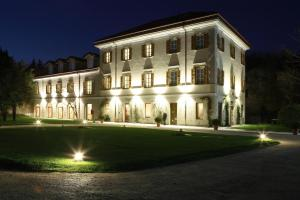 Art Hotel Varese - AbcAlberghi.com