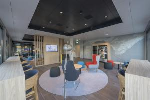 Holiday Inn Express - Luzern - Kriens, an IHG hotel