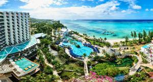 Kensington Hotel Saipan - All ..