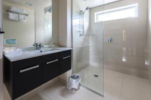 Distinction Te Anau Hotel & Villas (30 of 59)